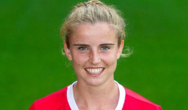 Foto: website FC Twente.