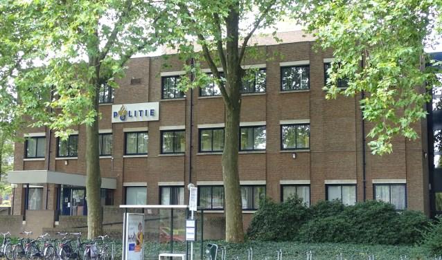 Het gebouw aan de Leunseweg is sterk verouderd en voldoet niet meer aan de eisen. Foto: archief Peel en Maas.