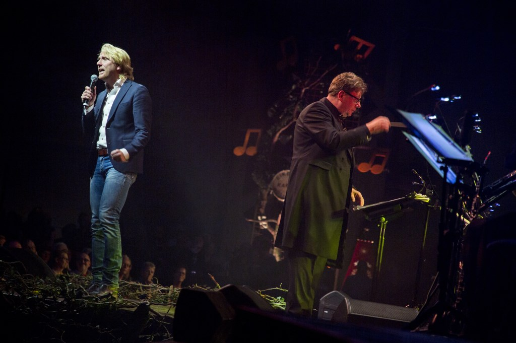 Foto: Jolijn van Goch © Peel en Maas Venray