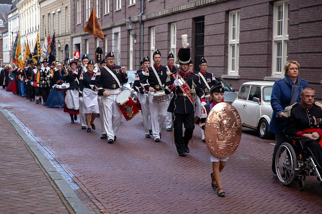 Foto: Bisdom Roermond © Peel en Maas Venray