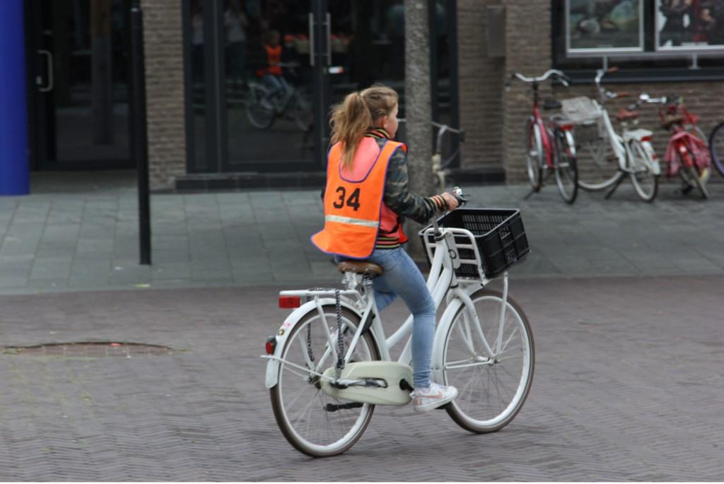 Foto: Simone Swinkels © Peel en Maas Venray