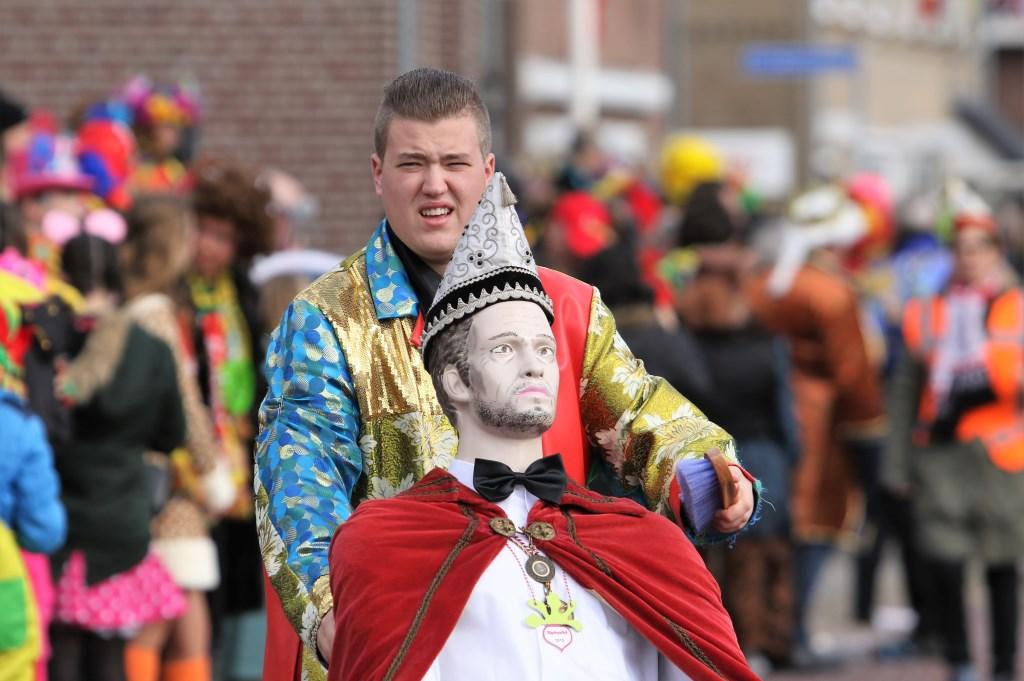 © Peel en Maas Venray