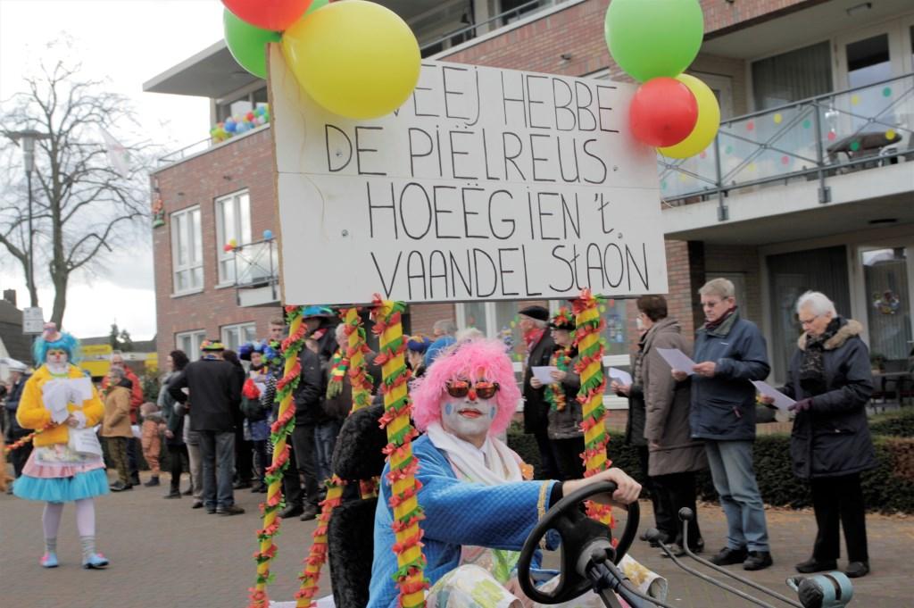 Foto: henk lammen © Peel en Maas Venray