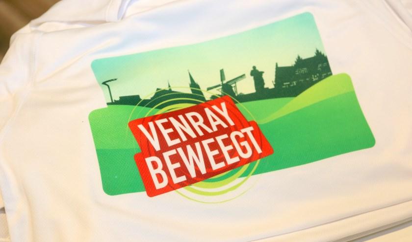 Naast de website van de gemeente en de website van Venray Bloeit, ontsluit de portal op dit moment de websites Venray Verkoopt, Hulpwijzer, de raadsinformatiewebsite en Venray Beweegt.