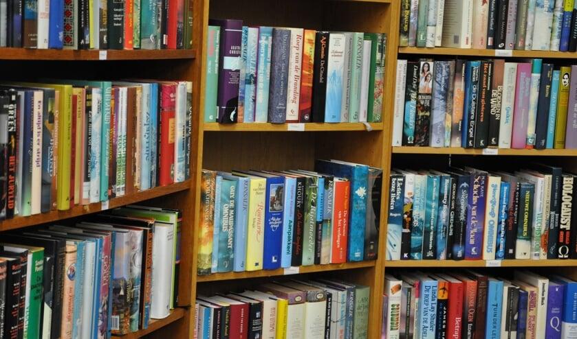 """Math Göbbels: """"BiblioNu is niet een grote boekenkast, maar een organisatie in het hart van de samenleving."""""""