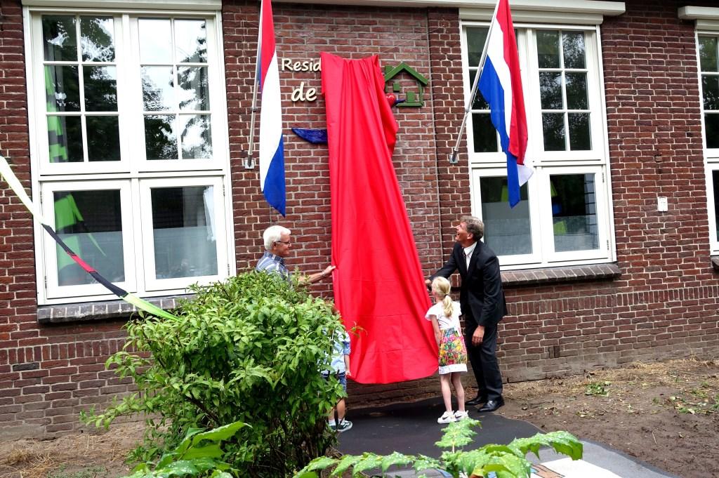 Foto: Hay Strijbosch © Peel en Maas Venray
