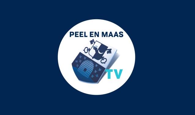 Video: Prins Fabian en prinses Lonneke bij de Spurriemök - Peel en Maas Venray