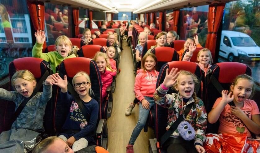 Foto: Ellen van den Doel, Stichting Springdagen.