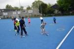 Kicks! Beweegt je met Hockey Club Uden