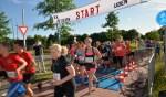 Bernhoven loopt warm: actief werken aan je gezondheid