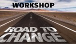 Workshop aan de slag met duurzame inzetbaarheid