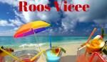 Roos Vicee
