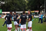 PSV wint in Uden van Olympiakos Piraeus