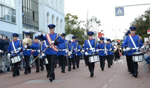 Stichting Antonius Clubhuis.