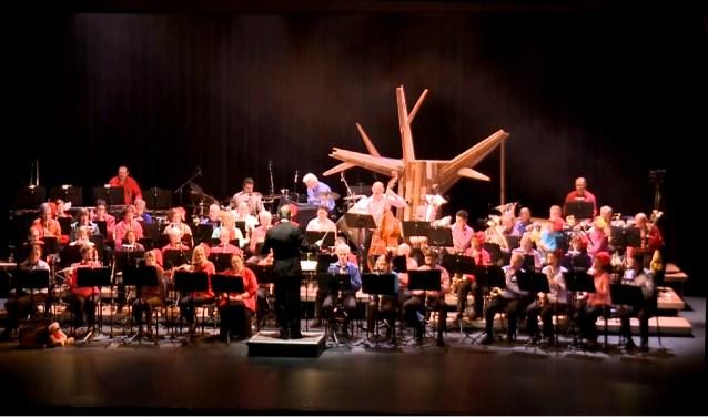 Stedelijk Orkest gaat geen uitdaging uit de weg.