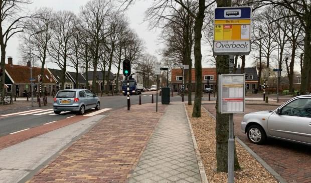 Voldoet het openbaar vervoer aan uw wensen? Laat het weten aan gemeente Beemster!