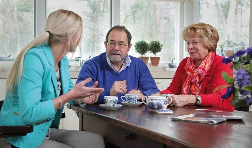 De gemeente Opmeer biedt haar inwoners de mogelijkheid om een Blijverslening aan te vragen.