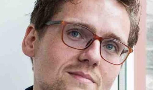 Kalle Brüsewitz
