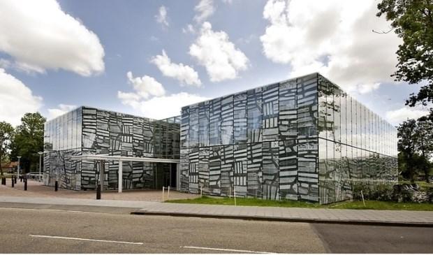 In de meivakantie bruist het Museum BroekerVeiling van de activiteiten.