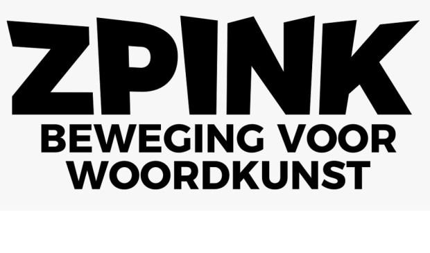 Binnenkort heeft ZPINK een vaste rubriek in Zaanstreek op Zondag.