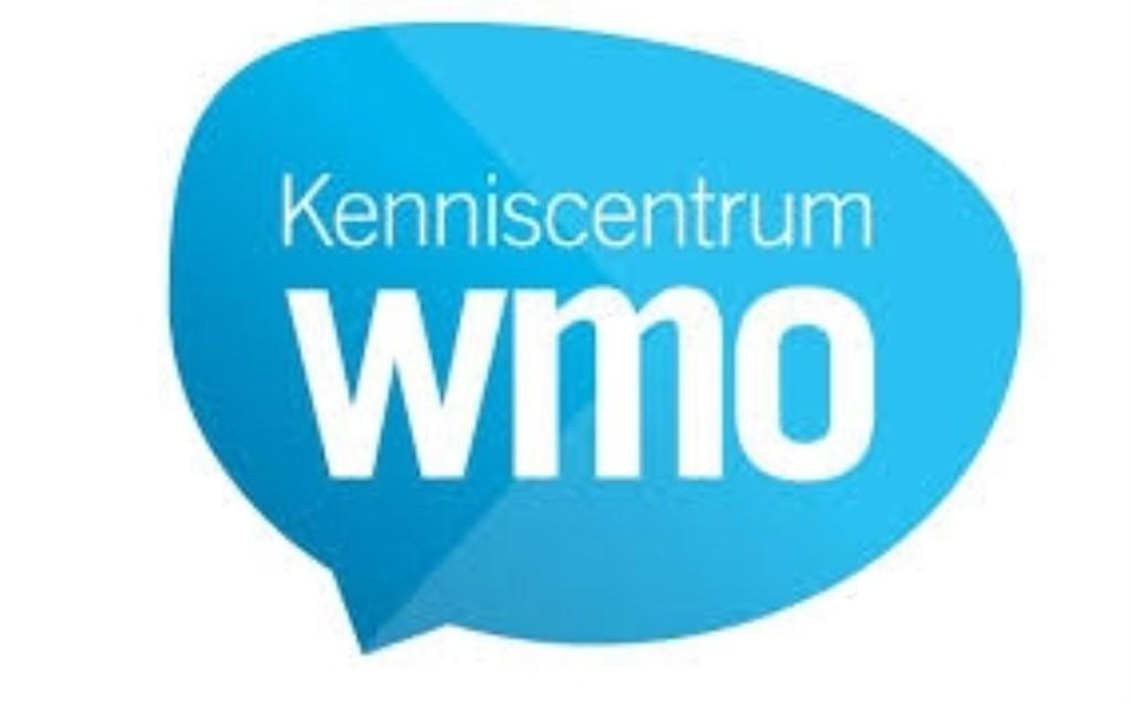 Kenniscentrum WMO heeft een nieuwe leslocatie geopend in Hoofddorp.  (Foto: www.kenniscentrumwmo.nl) © rodi