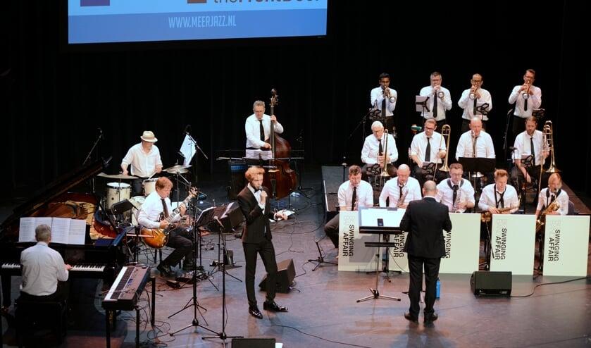 Het Take Off Music Event wordt voor de 25ste keer gehouden.