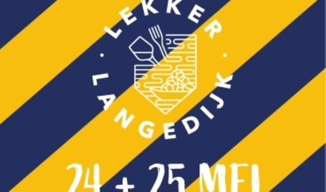 Ben jij klaar voor LekkerLangedijk?
