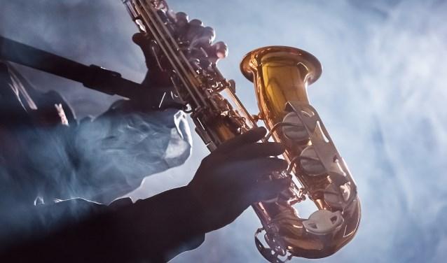 Genieten met het Jazz Festival Enkhuizen!