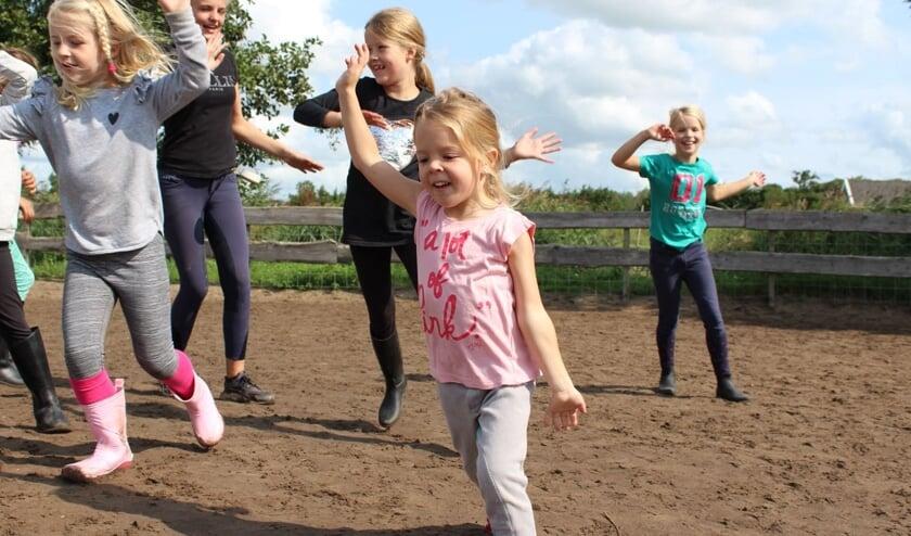 De Bonte Belevenis Assendelft.Rennen Voor Nieuw Dak Kinderboerderij De Bonte Belevenis Zaanstad