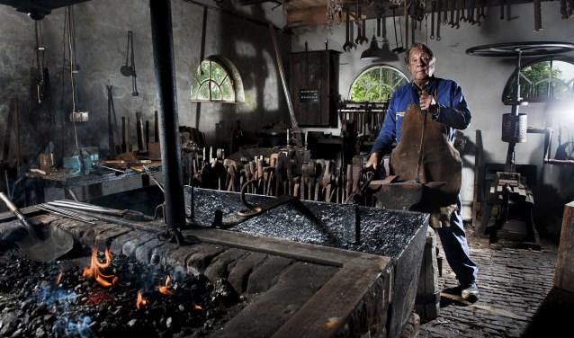 Kom ook naar het Stoommachinemuseum en ondervind wat de uitvinding van de stoommachine betekende voor Medemblik.