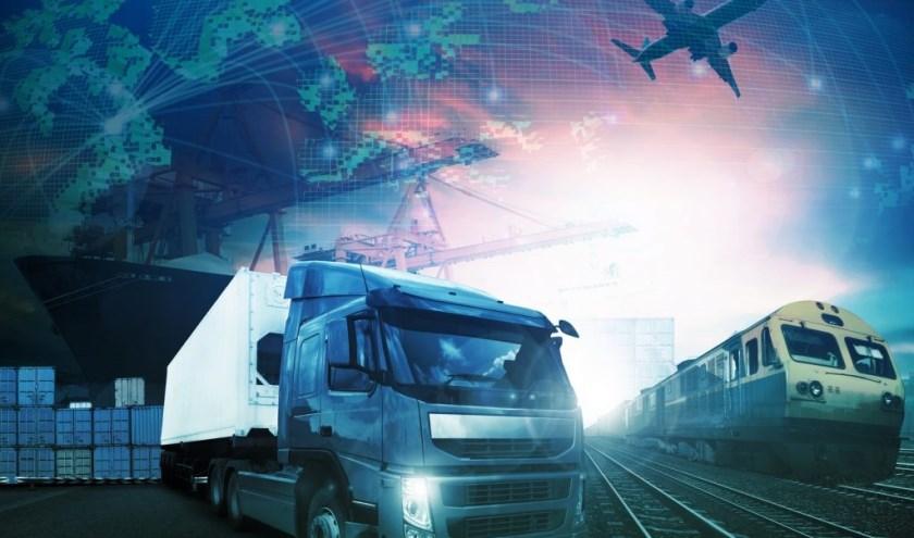 De Brexit zal gepaard gaan met de nodige fiscale en economische gevolgen voor de transportsector.