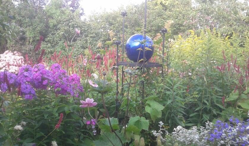 Geniet van prachtige tuinen tijdens Top in de Kop.