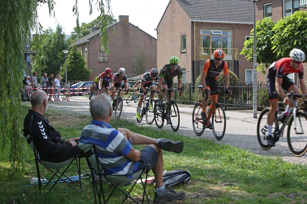 (Foto: Rowin van Diest) © rodi