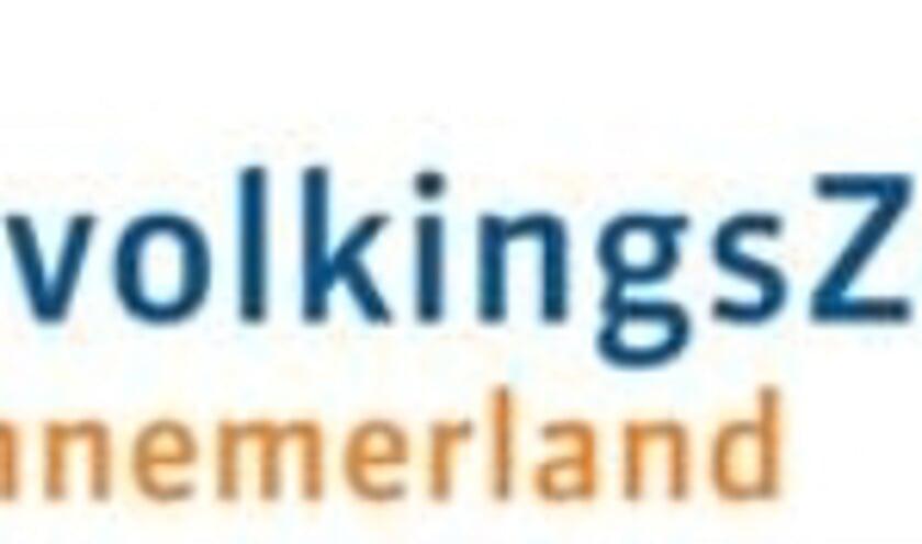 Nieuwe Noodverordening Van Kracht In Veiligheidsregio Kennemerland