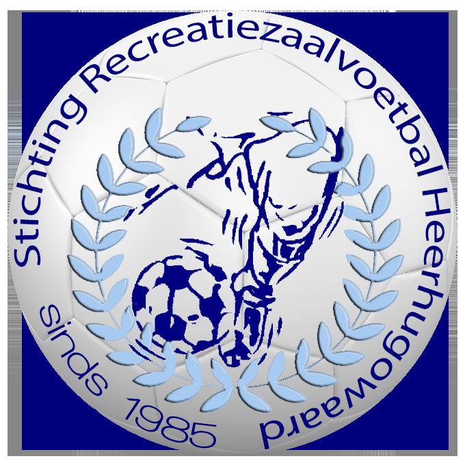 (aangeleverd logo)