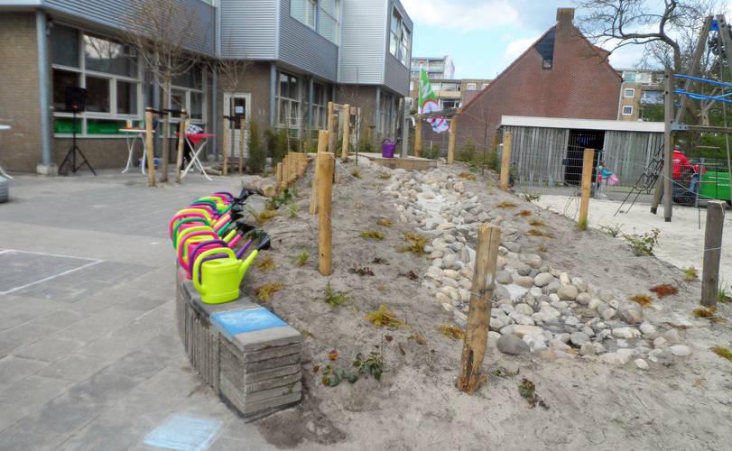 (Foto: gemeente Haarlem)