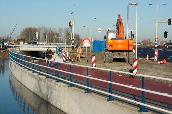 (Foto: Provincie Noord-Holland)