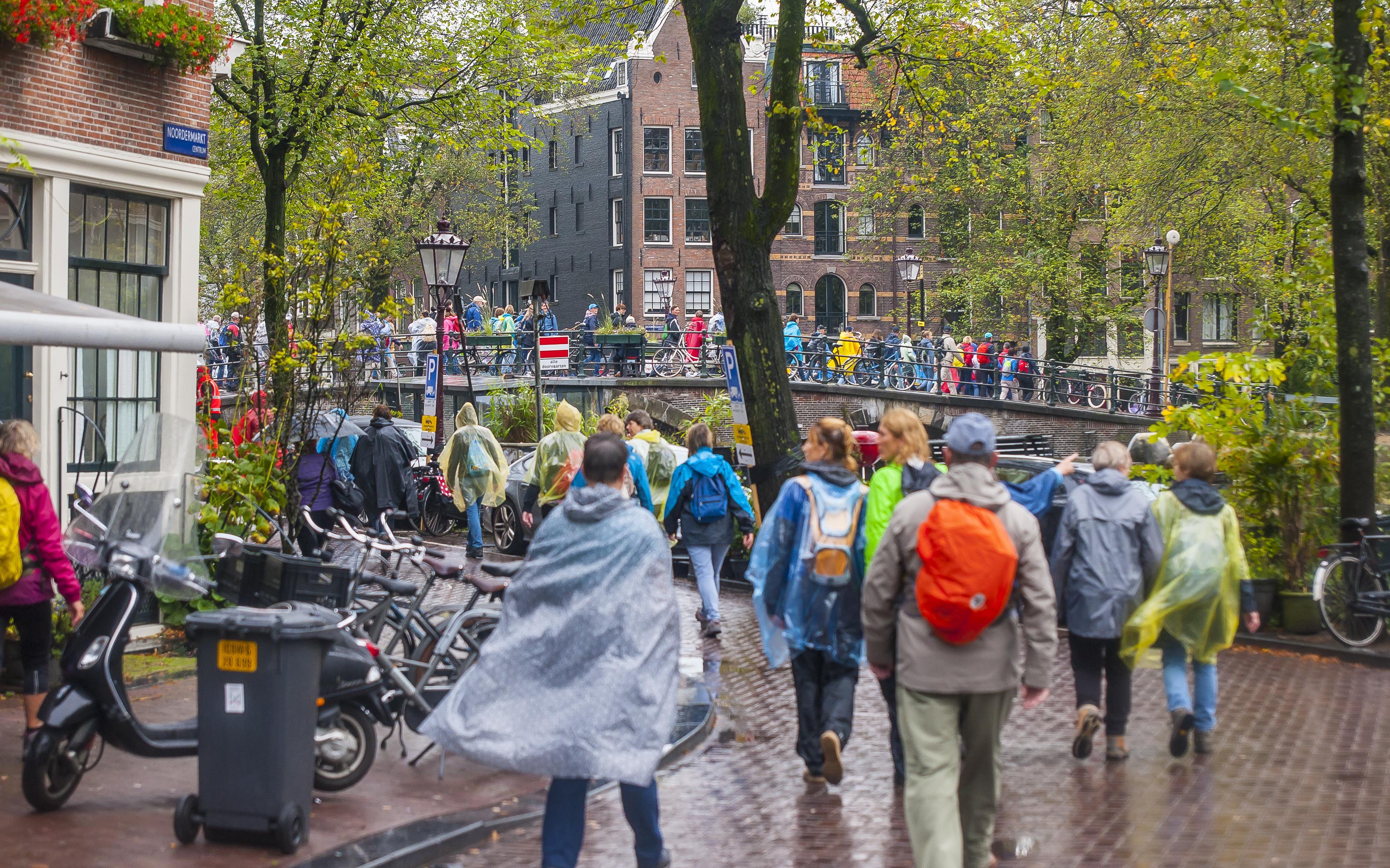 """<p>Steun vrijwilligers op weg naar een duurzaam Hospice<br /><span class=""""chapeau"""">Zaterdag 22 september tijdens Dam tot Dam wandeltocht</s"""