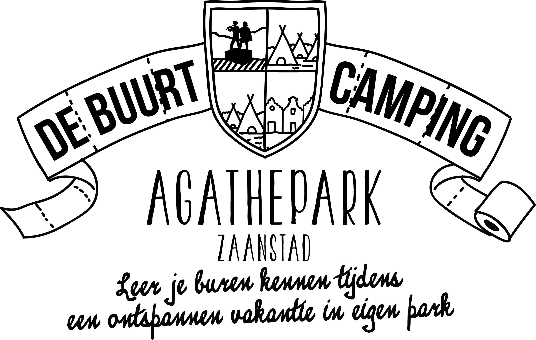 Kom kamperen op een van De Buurtcampings van Zaanstad. (Foto: De Buurtcamping) rodi.nl © rodi
