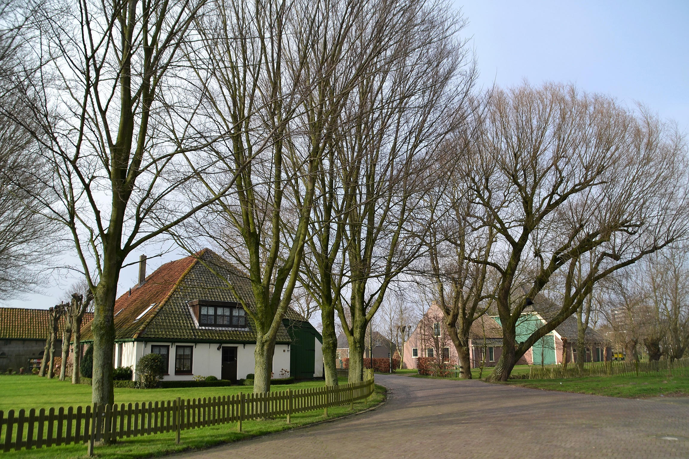 (Foto: Peter Mol – Landschap Noord-Holland)