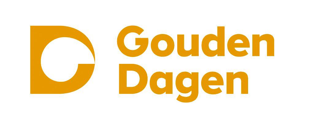 Gouden Dagen Heemskerk