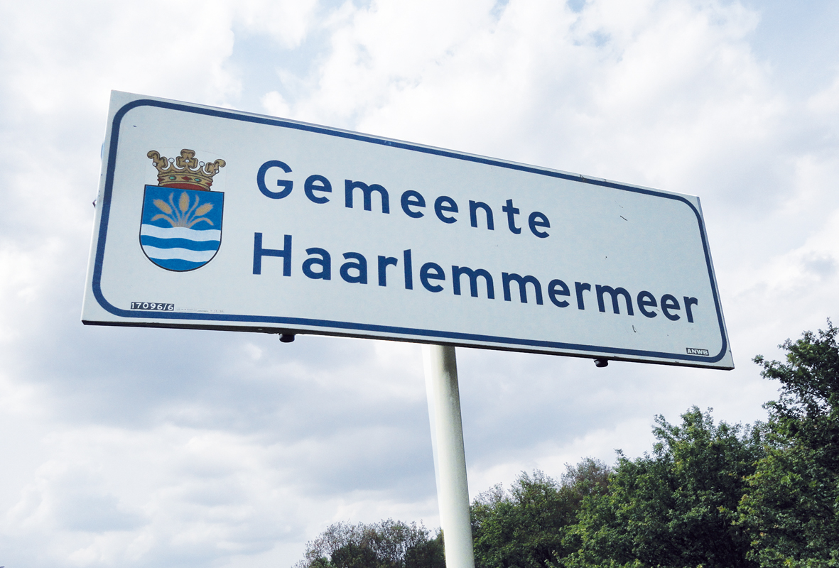 Stemmen voor <br />Monument 2018  rodi.nl © rodi