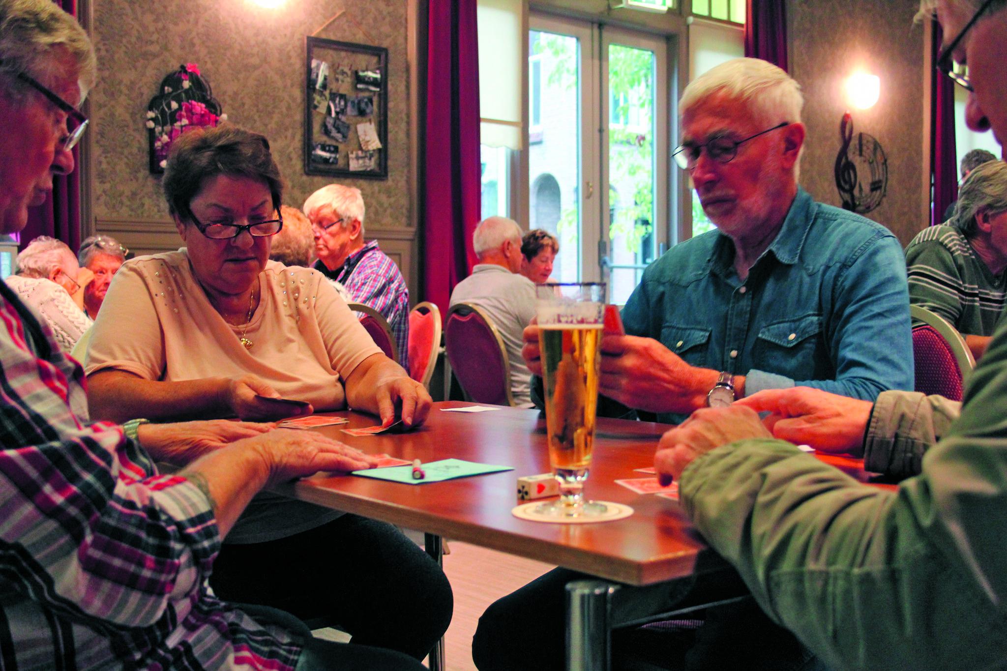 (Foto's (Rondom Fototeam) rodi.nl © rodi