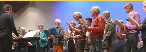 Kom naar de Wereld Alzheimer Dag op 22 september in het Kennemer Theater. (foto aangeleverd)
