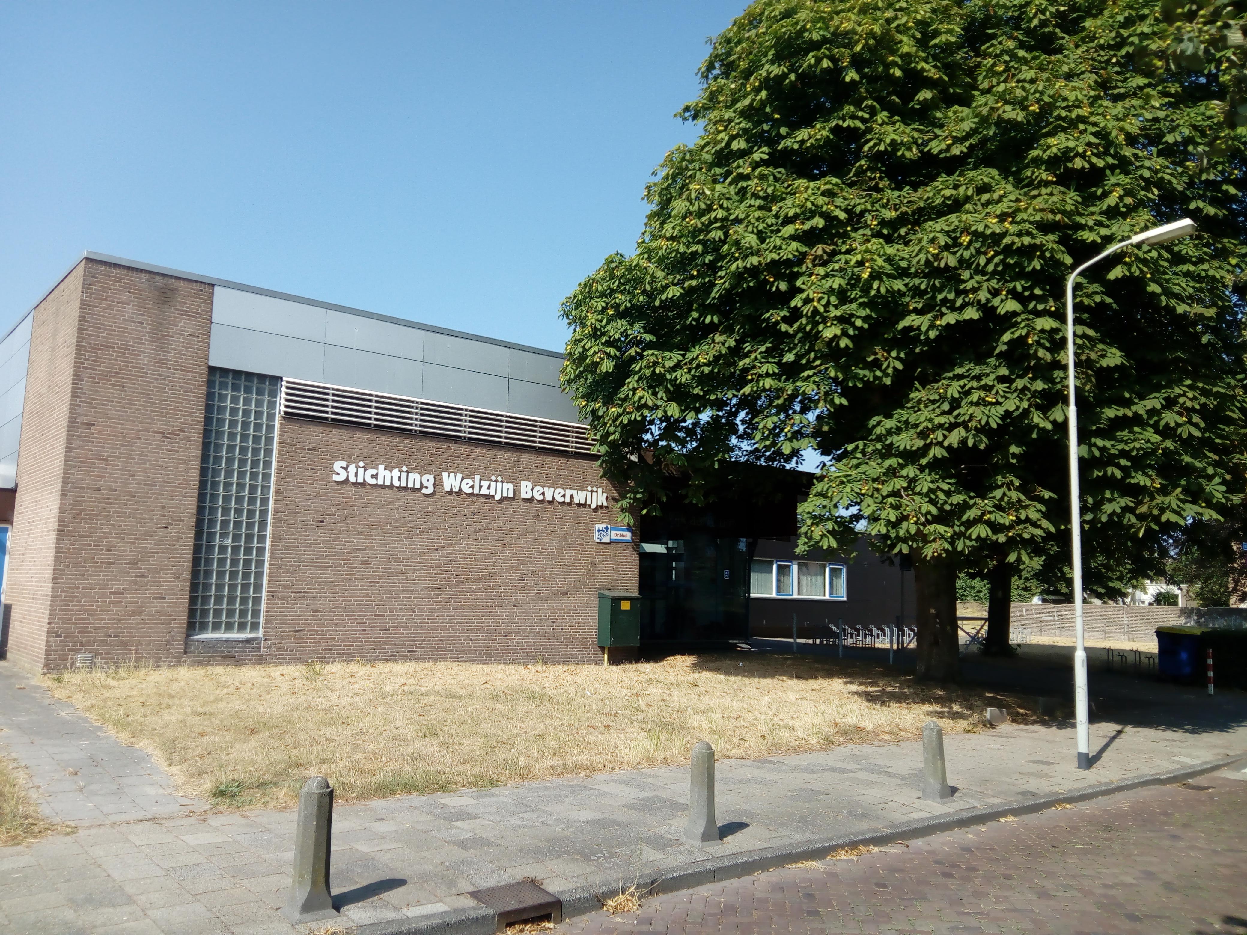 Raad positief over Stichting Welzijn Beverwijk