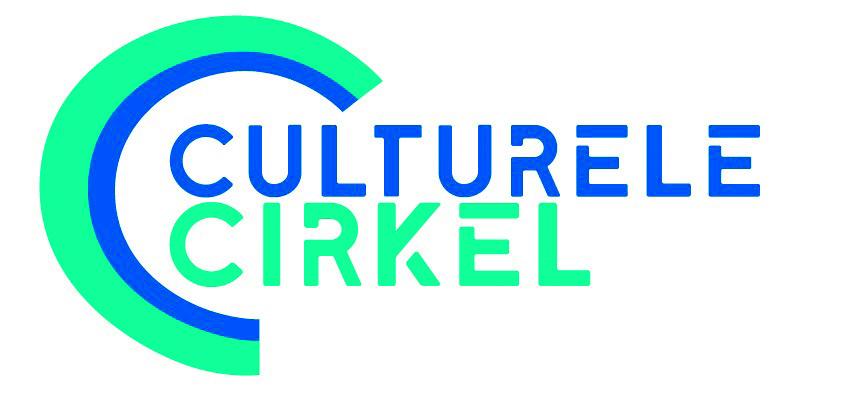 Culturele Cirkel compleet vernieuwd