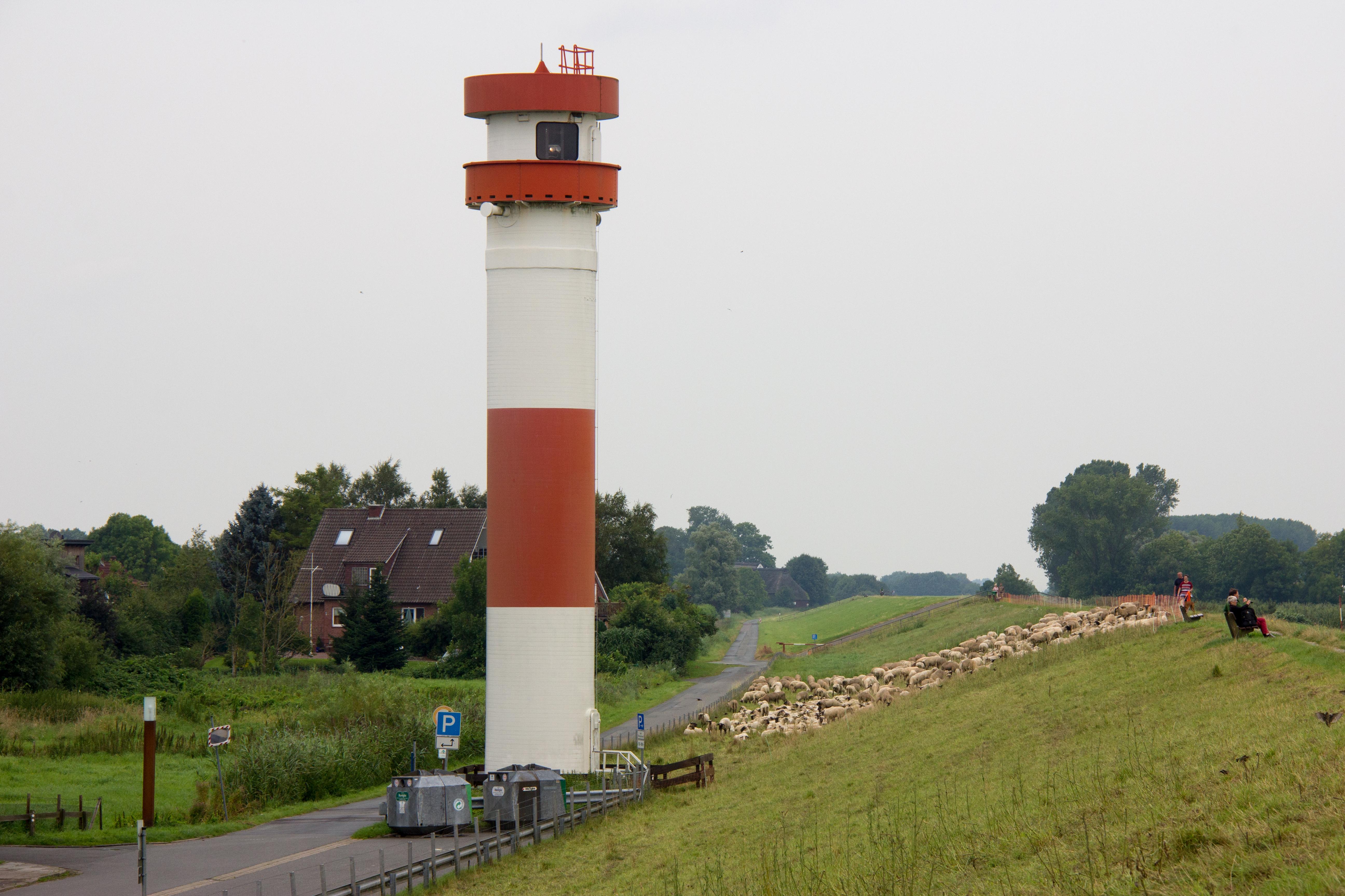 Tekst en foto: Frits van Eck
