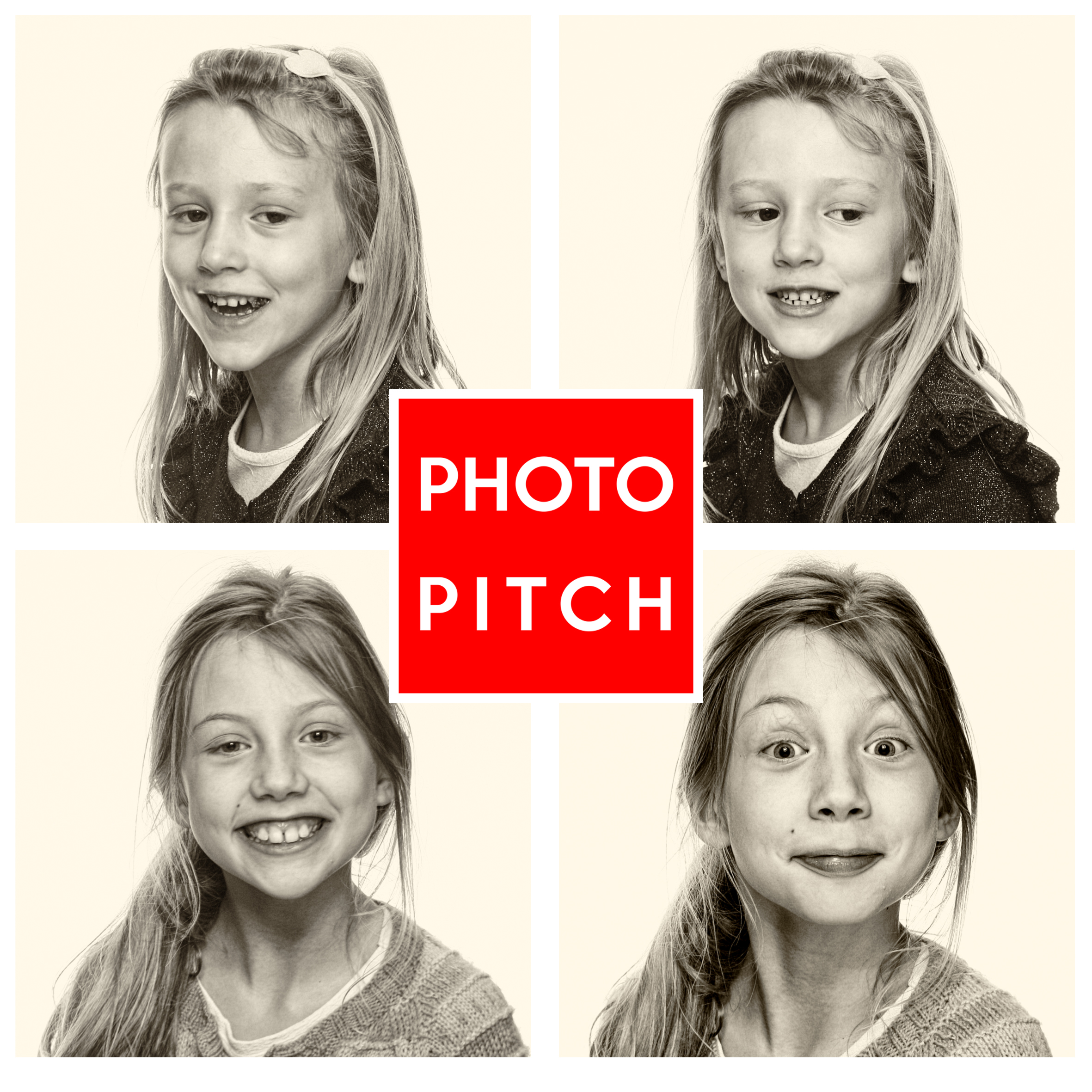 Kwaliteitsfoto's laat je printen bij Fotostudio Photopitch. (Foto: Fotopitch)