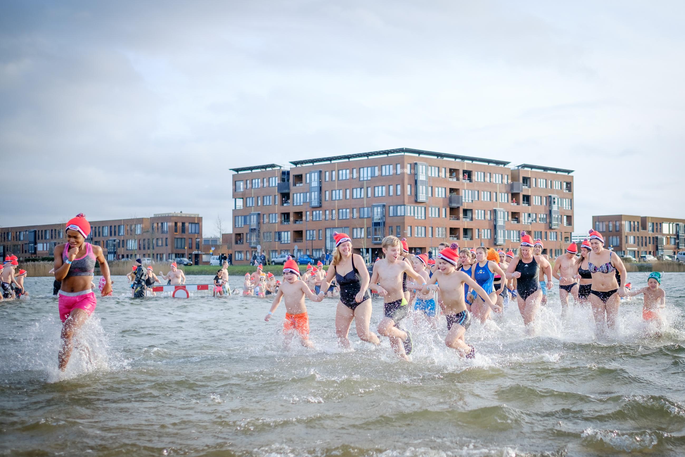 (foto Richard Rood) rodi.nl © rodi