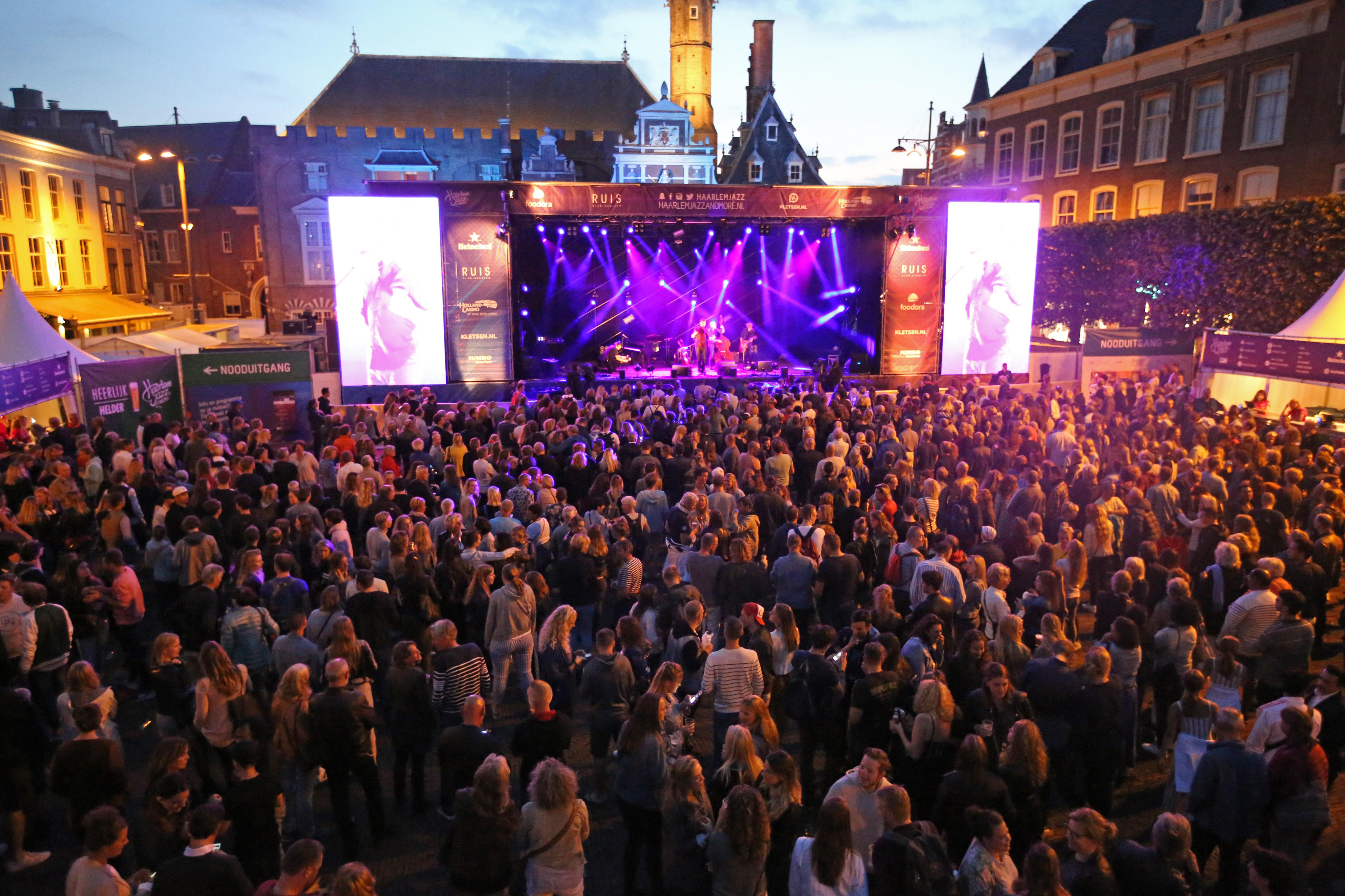 (Foto: Rowin van Diest) rodi.nl © rodi